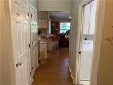 5826 Madison Road - Photo 2