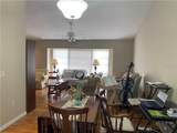 5826 Madison Road - Photo 5