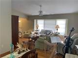 5826 Madison Road - Photo 6