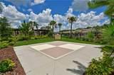 427 Grand Vista Boulevard - Photo 32