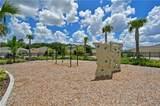 427 Grand Vista Boulevard - Photo 35