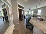 8269 Enclave Way - Photo 8