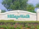 7636 Camminare Drive - Photo 8