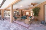 2005 Tocobaga Lane - Photo 20