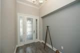 5609 Semolino Street - Photo 4