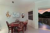 469 Canal Road - Photo 16