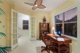 469 Canal Road - Photo 20