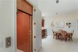 469 Canal Road - Photo 6