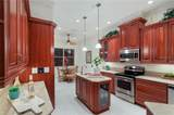 469 Canal Road - Photo 9