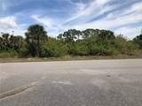 13841 Tamiami Trail - Photo 1
