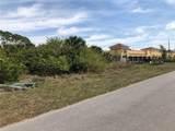 13841 Tamiami Trail - Photo 2