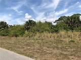 13841 Tamiami Trail - Photo 5
