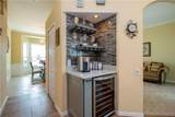3601 72ND AVENUE Circle - Photo 20