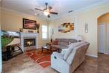 3601 72ND AVENUE Circle - Photo 26
