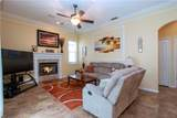 3601 72ND AVENUE Circle - Photo 29