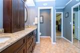 3601 72ND AVENUE Circle - Photo 34