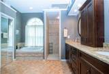 3601 72ND AVENUE Circle - Photo 36