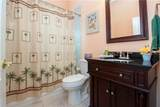 3601 72ND AVENUE Circle - Photo 42