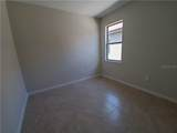 273 Teramo Way - Photo 15