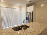 273 Teramo Way - Photo 6