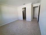 273 Teramo Way - Photo 8