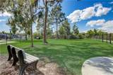 13316 Waterleaf Garden Circle - Photo 49