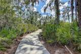 13316 Waterleaf Garden Circle - Photo 57