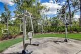 13316 Waterleaf Garden Circle - Photo 59