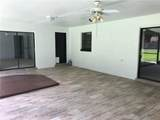 2006 Brentwood Drive - Photo 16