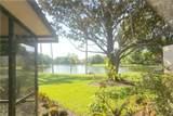 8406 Gardens Circle - Photo 15