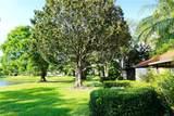 8406 Gardens Circle - Photo 25