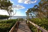 1711 Pelican Cove Road - Photo 19