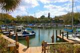 1711 Pelican Cove Road - Photo 21
