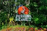 1711 Pelican Cove Road - Photo 22