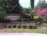 3621 Parkridge Circle - Photo 3