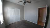 5554 New Covington Drive - Photo 16