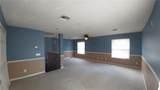 5554 New Covington Drive - Photo 20