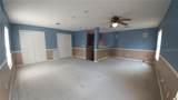 5554 New Covington Drive - Photo 21