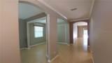 5554 New Covington Drive - Photo 5
