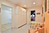 3926 Rilma Avenue - Photo 13