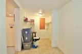3926 Rilma Avenue - Photo 23