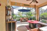 7204 Playa Bella Drive - Photo 31