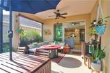 7204 Playa Bella Drive - Photo 33