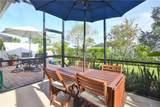 7204 Playa Bella Drive - Photo 34