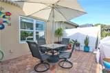 7204 Playa Bella Drive - Photo 35