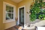 7204 Playa Bella Drive - Photo 4