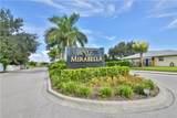 7204 Playa Bella Drive - Photo 41