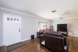 5445 48TH Avenue - Photo 4