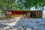 5115 Lorraine Road - Photo 38