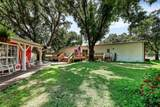 5115 Lorraine Road - Photo 45
